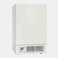 Tủ lạnh âm sâu Heli DW-40L938