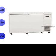Tủ lạnh âm sâu Heli DW40W458