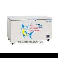 Tủ lạnh âm sâu Heli DW-60L938