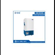 Tủ đông âm sâu Heli DW-40L158