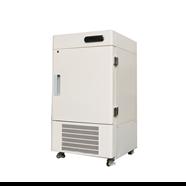 Tủ đông âm sâu Heli DW-25L400