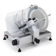 Máy cắt thịt đông lạnh Sammic GCP-300