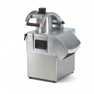 Máy cắt rau củ quả đa năng SAMMIC CA-31