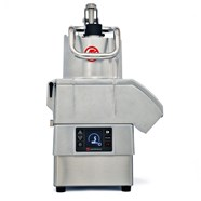 Máy cắt rau củ quả đa năng SAMMIC CA-4V