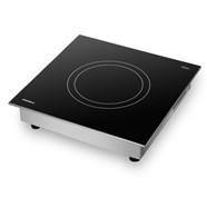 Bếp điện từ đơn gắn quầy Chinducs PB900