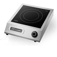 Bếp điện tư đơn để bàn CHINDUCS TP2.5B