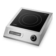 Bếp điện tư đơn để bàn CHINDUCS TP3.5B