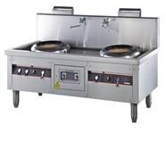 Bếp Á 2 họng SPP-200-2