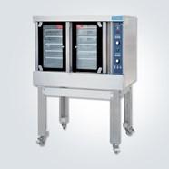 Lò nướng đối lưu dùng điện Sinmag SFC-C5EA