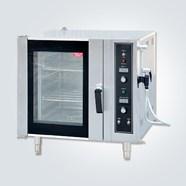 Lò nướng đối lưu dùng điện Sinmag SFC-C6EB