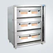 Lò nướng bánh Sinmag SM-603A