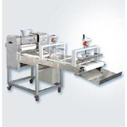Máy cuộn bột Sinmag SDM-340B