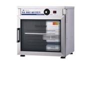 Máy tiệt trùng UV Grand Woosung WS-US050