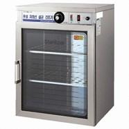 Máy tiệt trùng UV và sấy khô Grand Woosung WS-US080H