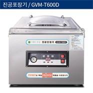 Máy đóng gói chân không Grand Woosung GVM-T600D