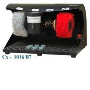 Máy đánh giày văn phòng CX-1016B7