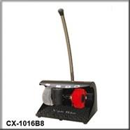 Máy đánh giày văn phòng Sirlroad CX-1016B8