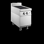 Bếp từ 2 họng OKASU ZT2-C9007A