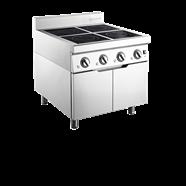 Bếp từ 4 họng OKASU ZT4-C9014A