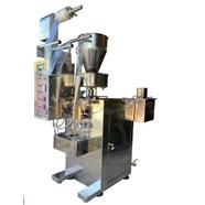 Máy đóng gói tự động 2 trong 1 cho dạng bột hạt và dạng lỏng, sệt