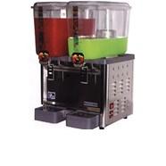 Máy làm lạnh nước hoa quả Flomatic FLO 18-2 MIX