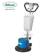 Máy chà sàn công nghiệp HiClean HC 154H