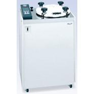 Nồi hấp tiệt trùng có sấy khô ALP MC-3032L