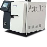 Nồi hấp tiệt trùng Astell AMB420