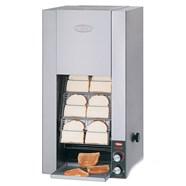 Máy nướng bánh mỳ băng chuyền Hatco TK72
