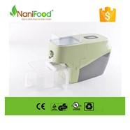 Máy ép dầu thực vật Nani Food NNF-800A