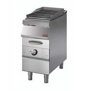 Bếp nướng điện Modular PK7040GRACQE