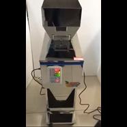 Máy cân định lượng điện tử DXFZ-2500