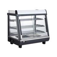 Tủ giữ nóng Southwind RTR-96L