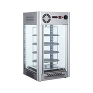 Tủ giữ nóng Southwind RTR-108L