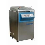 Nồi hấp tiệt trùng Biobase BKQ-Z50