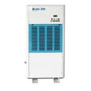 Máy hút ẩm DeAir RE-300