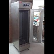 Tủ ủ bột 13 khay BX-13