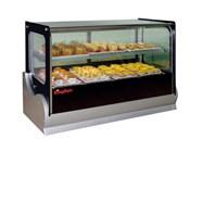 Tủ trưng bày bánh kem KS-F-A550V