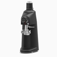 Máy xay cà phê Compak PK100