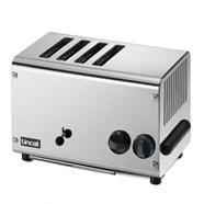 Máy nướng bánh Lincat LT4X
