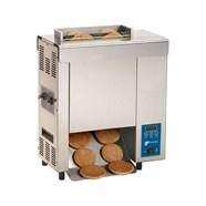 Máy nướng bánh Antunes VCT-2000-9210212