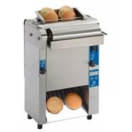 Máy nướng bánh Antunes VCTM-2-9210914