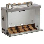 Máy nướng bánh Antunes GST-5V-9210880