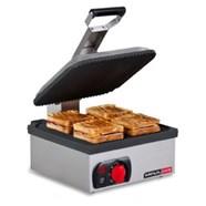 Máy nướng bánh Sandwich Anvil TSA3009
