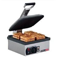 Máy nướng bánh Sandwich Anvil TSA5009