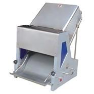 Máy cắt bánh Fresh TR-12