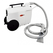 Máy giặt thảm phun hút Viper WOLF130