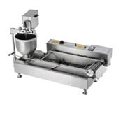 Máy làm bánh rán tự động SK-T1