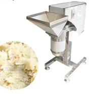 Máy nghiền thực phẩm tự động QC-607