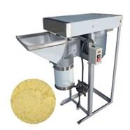 Máy nghiền thực phẩm tự động QC617-1